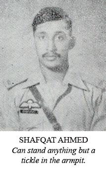 01-13750 Shafqat Ahmed-KLD1
