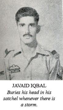 01-13754 Javaid Iqbal-KLD1