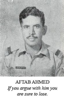 01-13756 Aftab Ahmed-KLD1
