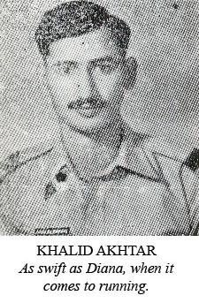 01-13757 Khalid Akhtar-KLD1