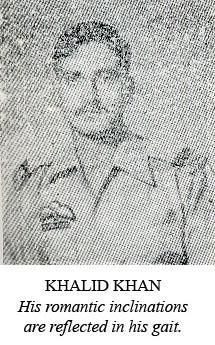 01-13757 Khalid Khan-KLD1