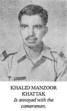 01-13759 Khalid Manzoor Khattak-KLD1