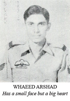 01-13760 Waheed Arshad-KLD1
