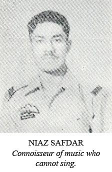 01-13765 Niaz Safdar-KLD1
