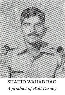 01-13766 Shahid Wahab Rao-KLD1