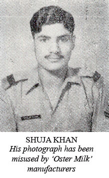 01-13767 Shuja Khan-KLD1