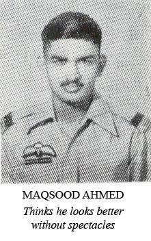 01-13769 Masood Ahmed-KLD1
