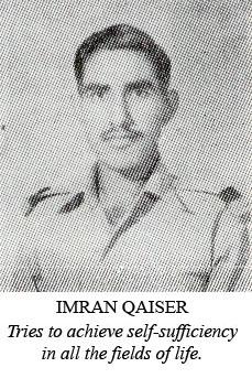 01-13771 Imran Qaiser-KLD1
