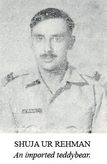 01-14036 Shuja Ur Rehman-KLD1