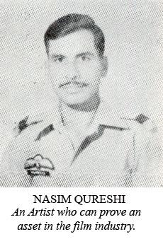 01-14037 Nasim Qureshi-KLD1