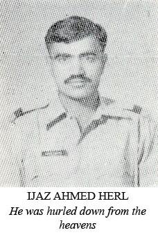 01-14038 Ijaz Ahmed Herl-KLD1