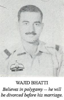 02-13446 Wajid Bhatti-KLD2