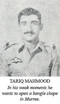 02-13762 Tariq Mahmood-KLD2
