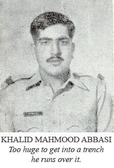 02-13822 Khalid Mahmood Abbasi copy-KLD2
