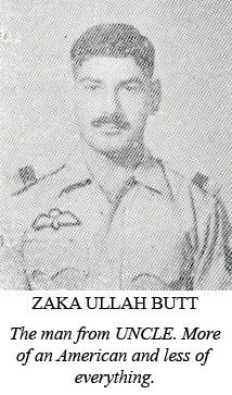 02-13947 Zaka Ullah Butt-KLD2