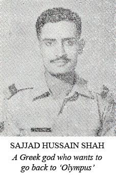 02-13950 Sajjad Hussain Shah-KLD2