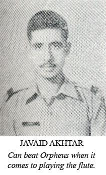 02-13951 Javaid Akhtar-KLD2