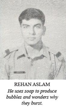 02-13951 Rehan Aslam-KLD2