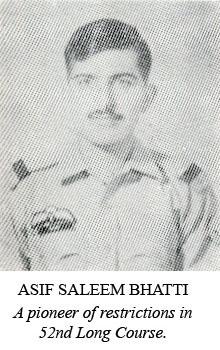02-13952 Asif Saleem Bhatti-KLD2