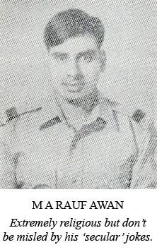 02-13954 M A Rauf Awan-KLD2