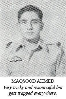02-13955 Maqsood Ahmed-KLD2