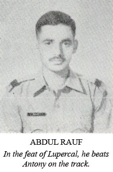 02-13960 Abdul Rauf-KLD2