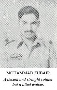 02-13961 Mohammad Zubair-KLD2