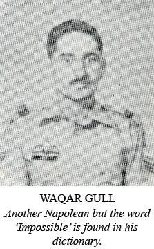 02-13962 Waqar Gul-KLD2