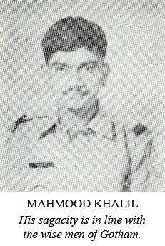 02-13963 Mohmood Khalil-KLD2