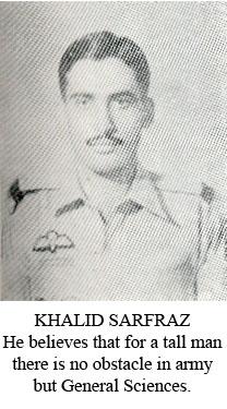 02-13964 Khalid Sarfraz-KLD2