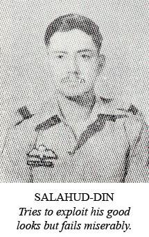 02-13965 Salahud Din-KLD2
