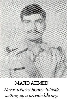 02-13966 Majid Ahmed-KLD2