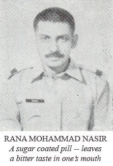02-14042 Rana Mohammad Nasir-KLD2