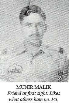 03-13773 Munir Malik-TRQ1