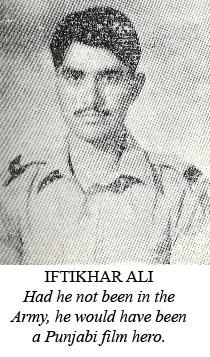 03-13775 Iftikhar Ali-TRQ1