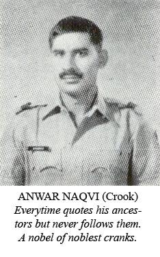 03-13779 Anwar Naqvi-TRQ1