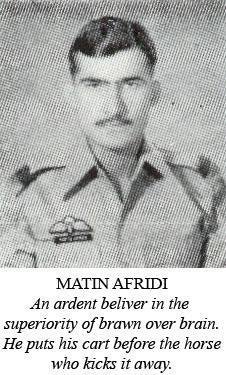 03-13781 Matin Afridi-TRQ1
