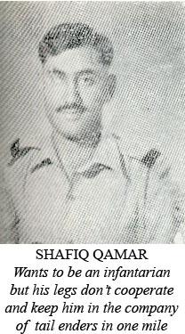 03-13784 Shafiq Qamar-TRQ1