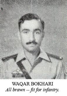 03-13785 Waqar Bokhari-TRQ1