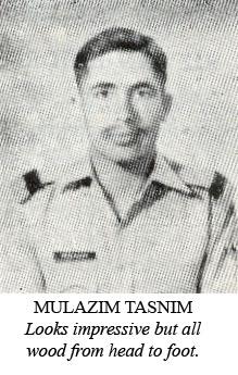 03-13786 Mulazim Tasnim-TRQ1