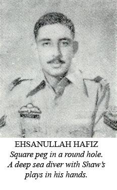 03-13788 Ehsanullah Hafiz-TRQ1