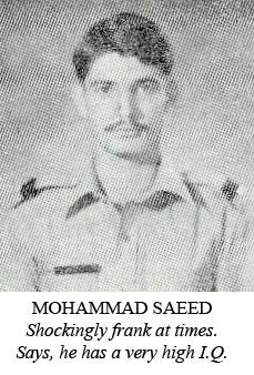 03-13791 Mohammad Saeed-TRQ1