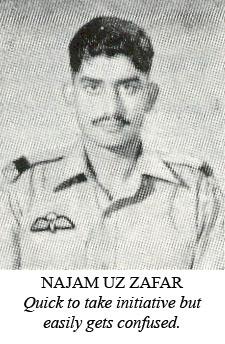 03-13793 Nanam Uz Zafar-TRQ1