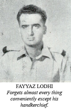 03-13794 Fayyaz Lodhi-TRQ1