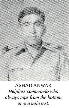 06-13542 Ashad Anwar-SLD