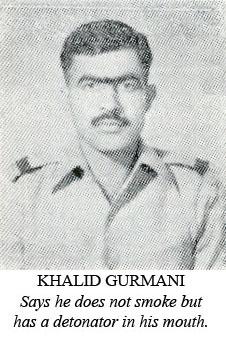 06-13594 Khalid Gurmani-SLD