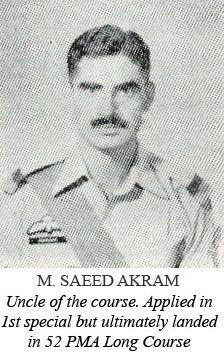 06-13802 M Saeed Arkram-SLD