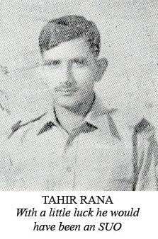 06-13806 Tahir Rana-SLD