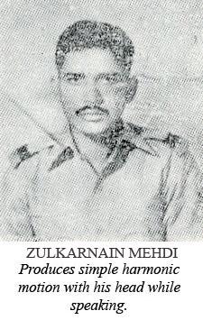 06-13817 Zulkarnain Mehdi-SLD