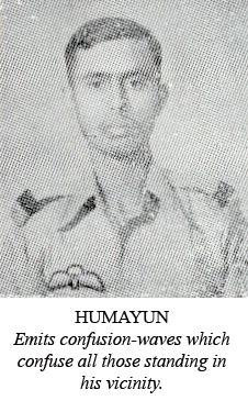 06-13824 Khan Humayun Masud-SLD